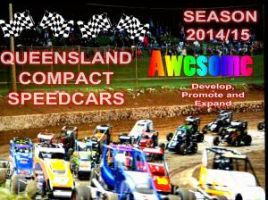 qld compacts